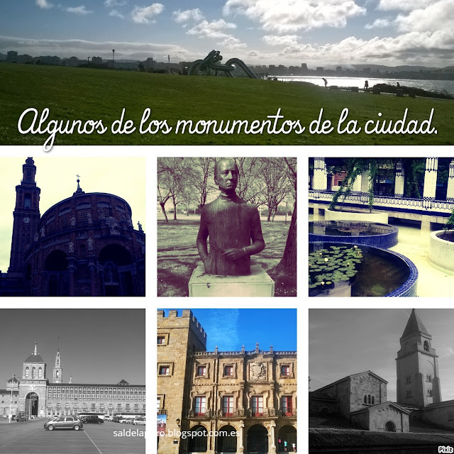 Monumentos-estatuas-arte-Gijón