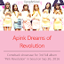 Apink Dreams of Revolution