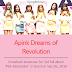Apink Dreams of Revolution