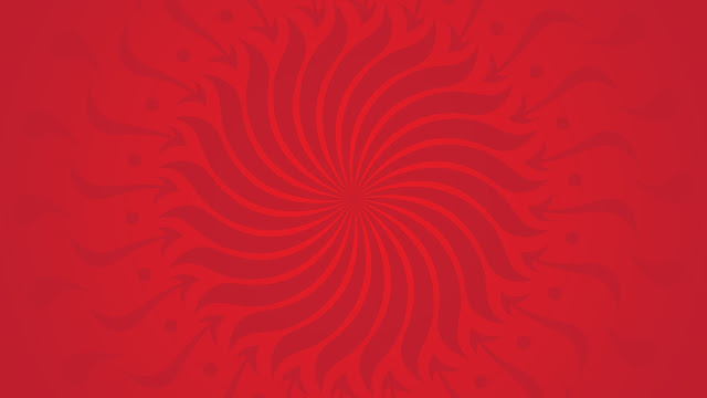 merah marron background