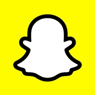 Download Snapchat Free For Android