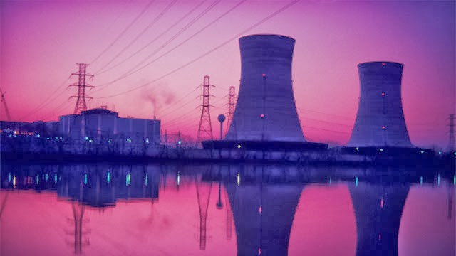 Stuxnet also infected the internal network of a Russian nuclear plant