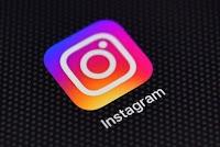 ScreenShot Instagram Orang Lain Bisa Ketahuan