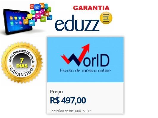 http://bit.ly/worldescolademusica