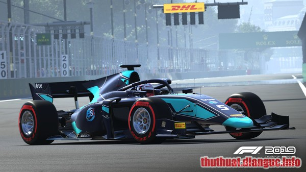 F1 2019: Anniversary Edition, Download Game Đua Xe F1 2019 Full Crack, 2019 Formula One World Championship, game Đua Xe Công Thức 1 2019, game đua xe công thức 1, tải Game Đua Xe F1 2019 miễn phí, Game Đua Xe F1 2019, Game Đua Xe F1 2019 free download, Game Đua Xe F1 2019 full crack, Formula 2019, game f1 2019 link fshare, game f1 2019 link google drive,