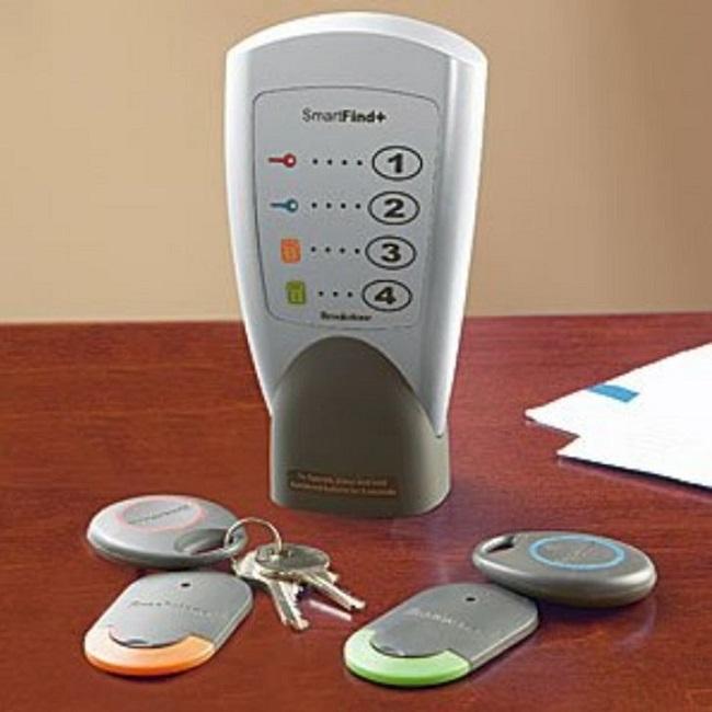 Controle de chave/Reprodução