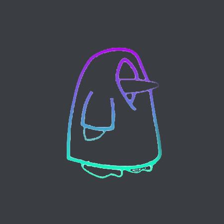 GoboLinux logo