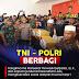 Panglima TNI Tinjau Bakti Sosial Kesehatan di Pulau Galang