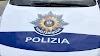 La Policía Local detiene a una mujer de 25 años por sustraer dinero del interior de un piso en Beurko