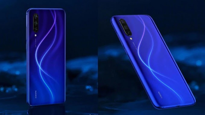Xiaomi Mi CC9, Specification, Unboxing Video, Price and Launch Date