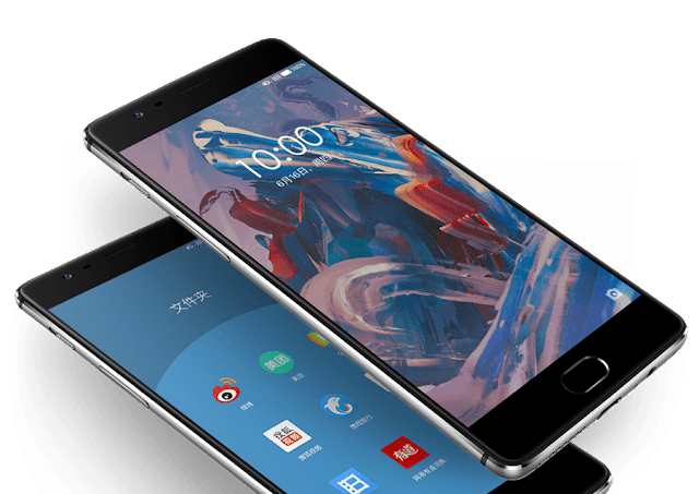 OnePlus 3 and 3T Receives OxygenOS Open Beta 6 Update With Incoming Call Gestures and Bluetooth Optimizations
