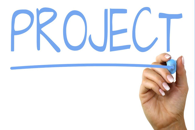 أفكار مشاريع ناجحة للبنات 2021