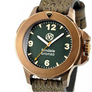 History of Bronze and watches article ENNEBI%2BFondale%2BBRONZO%2B02