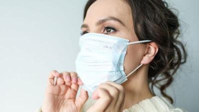 Satgas Covid-19 Mitra Minta Warga Perketat Protokol Kesehatan Utamanya Menggunakan Masker