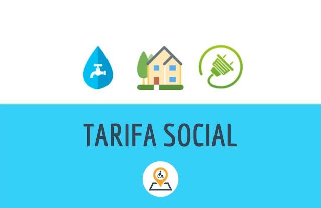 PESSOA COM DEFICIÊNCIA: TARIFA SOCIAL. COMO TER DESCONTO NA CONTA DE ENERGIA E ÁGUA?