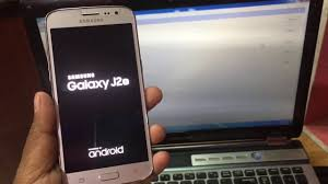 حل مشكله ظهور رساله خطأ اثناء تشغيل الكاميرا لهاتف سامسونجJ210f_Samsung j210f after reset frp camera failed solved