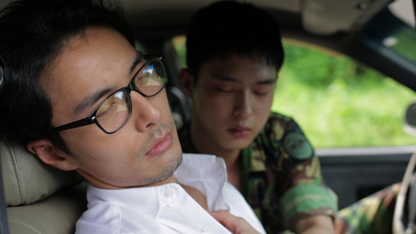 Korean Gay Movies 77