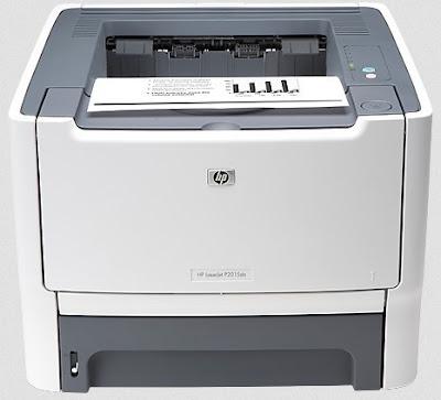 hp-laserjet-1320n-printer-driver-download
