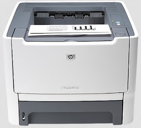 hp-laserjet-1320n-printer-driver-download