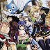 Fairy Tail Episode 001 – 277 Subtitle Indonesia