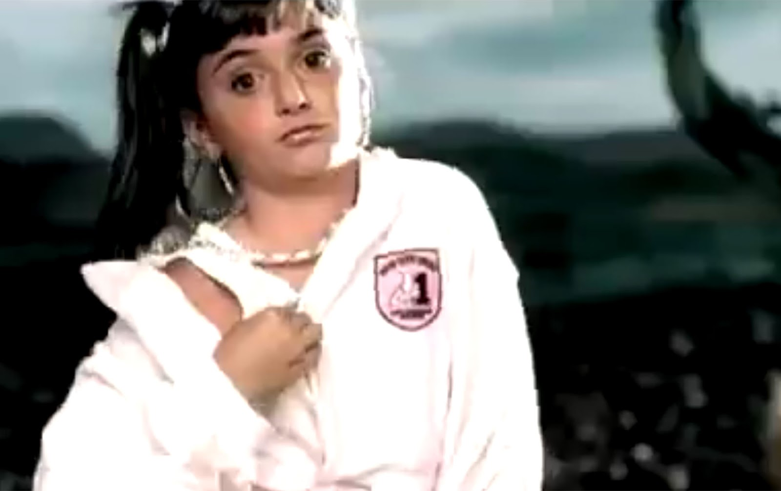 Is Missy Elliot Married Beautiful remember the little girl that used to dance in missy elliot's