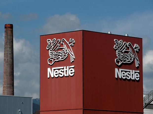 Covid-19 impact on business not materially adverse so far: Nestle India