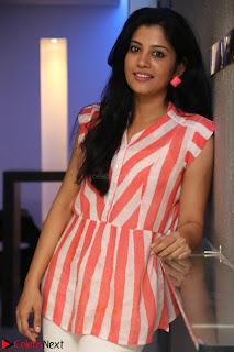 Sshivada Cute Malayalam actress in white trousers .xyz 049.jpg