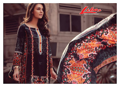 modish-&-chic-libas-designer-winter-embroidered-collection-2017-by-shariq-11
