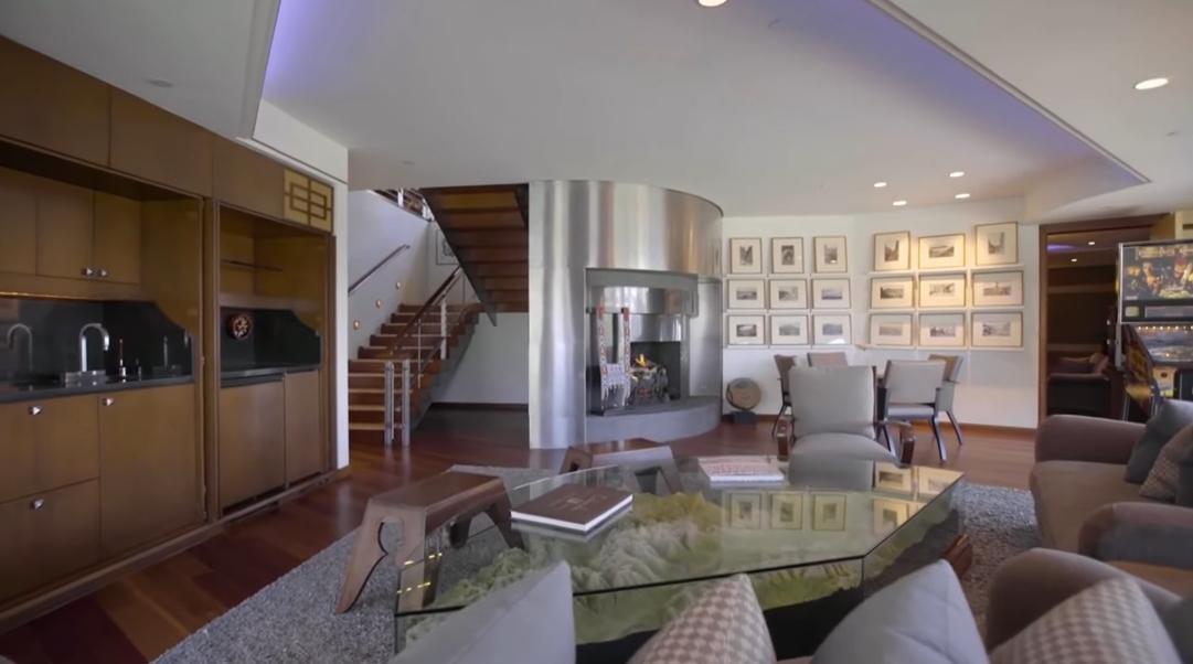 39 Interior Design Photos vs. 56 Rose Crown, Avon, CO Luxury Mansion Tour