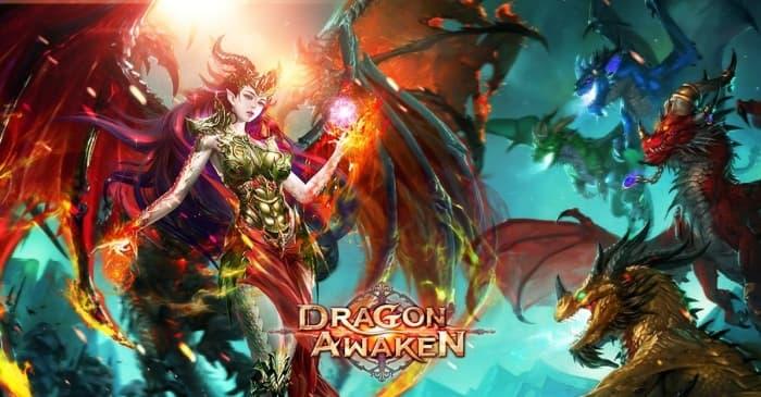 أفضل-العاب-اون-لاين-للكمبيوتر-بدون-تحميل-لعبة-Dragon-Awaken