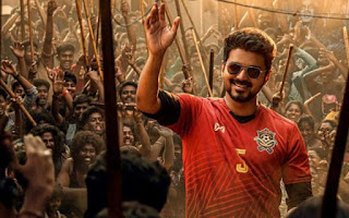 bigil vijay images download,bigil vijay movie photos download,bigil images vijay movie