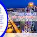 Quy định về xếp hạng khách sạn - TCVN 4391:2015