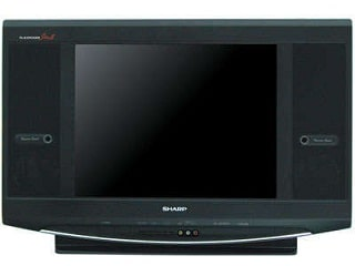 Data Parameter Service Mode TV SHARP Alexander Slim II 21DXS288MB2