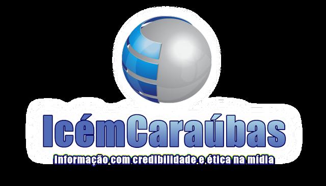 Icém Caraúbas tem conta do site invadida pela segunda vez