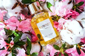 Coup de Coeur : Bybozo Paris, Maison de Haute Parfumerie, fragrances de niche