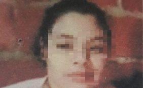 Efectivos de la comisaría de la Mujer de Fátima, hallaron en la tarde de ayer miércoles a la jovencita Adriana Araceli Pedrozo
