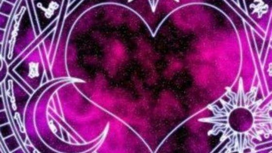 Любовный гороскоп на неделю с 21 по 27 декабря 2020 года