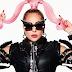 """Sentiu o chão tremer? Gaga está de volta nesta sexta com """"Stupid Love"""""""