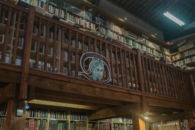 visiter-somail-librairie-livres