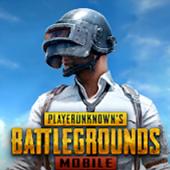 تحميل لعبة PUBG Mobile 1.3.0 - Karakin - كاراكين للأيفون والأندرويد التحديث الجديد