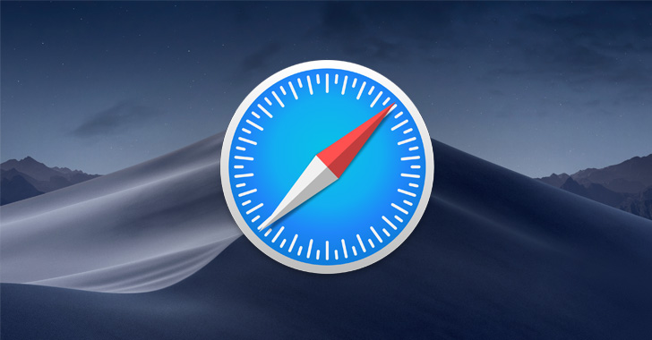 New Unpatched macOS Flaw Lets Apps Spy On Your Safari Browsing History