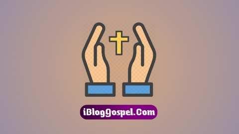 Your Prayer Life Your Lifeline