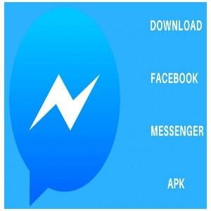 Fb Messenger.apk 2020 update