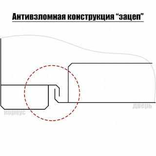IMG_20180215_214503.jpg