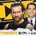 WWE NXT 27.04.2021   Vídeos + Resultados