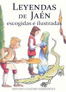 https://www.todostuslibros.com/libros/leyendas-de-jaen-escogidas-e-ilustradas_978-84-697-9348-0