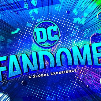 Os acertos e erros do DC FanDOME