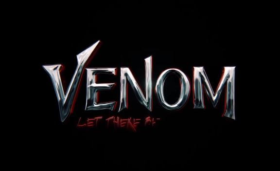 Venom 2: Find Out What Songs Are In The Trailer!