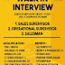Lowongan Kerja PT Arta Boga Cemerlang (OT) Walk In Interview September 2019