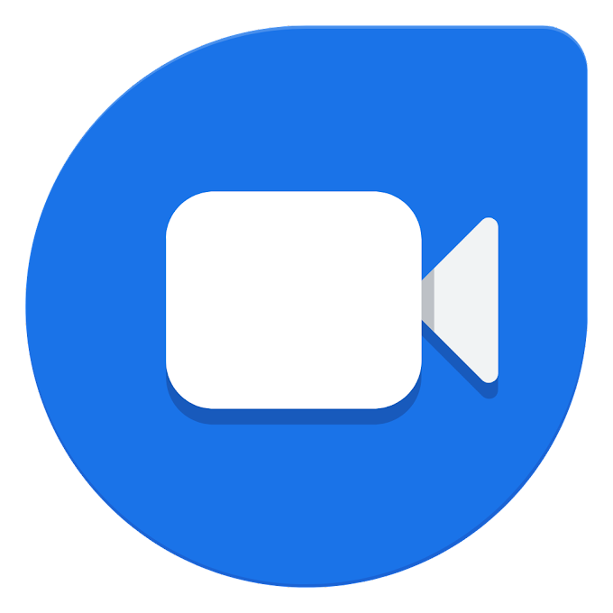 Google Duo Review 2019: Best Video Calling App Review